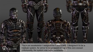 exosuit_featured